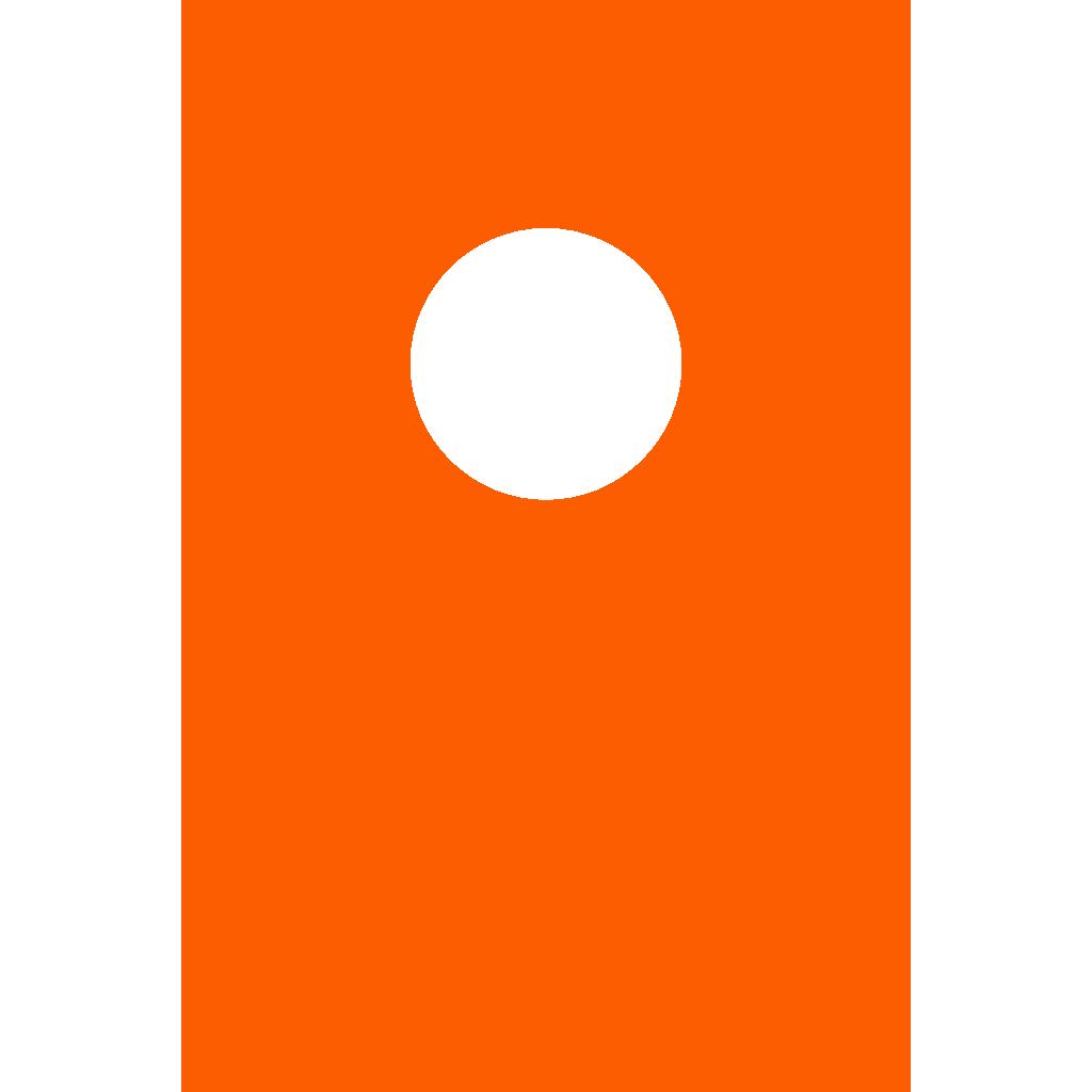 Portfólio por Localização | Ecoplan Engenharia